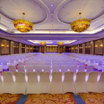 Conference Room of Hotels in Bhubaneswar