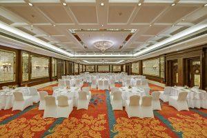banquet hall in bhubaneswar